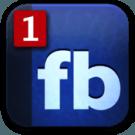 Face_for_Facebook_icon.175x175-75
