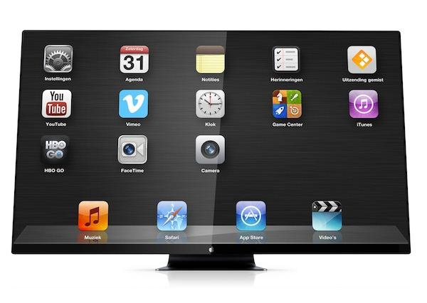 HDTV1
