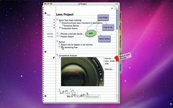 NoteBook640