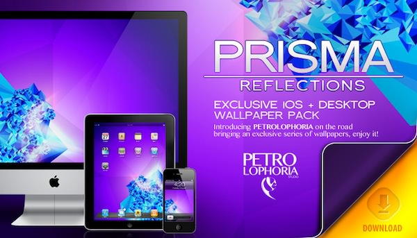 PRISMA Reflections