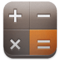 calculator_icon_swc_hd_by_vasyndrom-d311a6k
