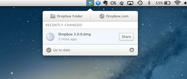 dropbox20