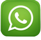 whatsapp20icon