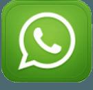 whatsapp20icon