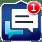 chatbookicon