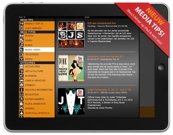 iPad_Media_Tips