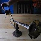 iphone-trompet
