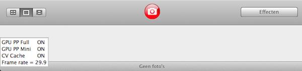 Screencapture 2013-05-28 om 10.53.54