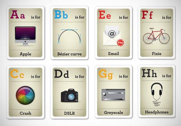 alfabet-designers1