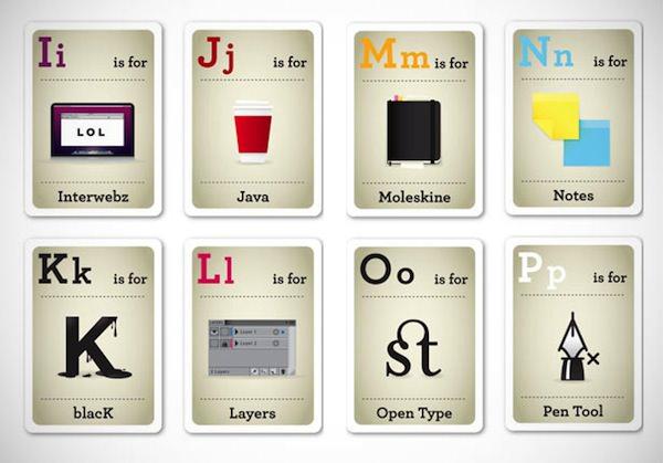alfabet-designers21