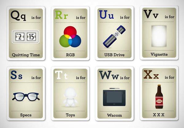 alfabet-designers31