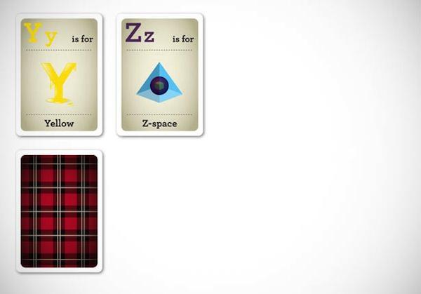 alfabet-designers41