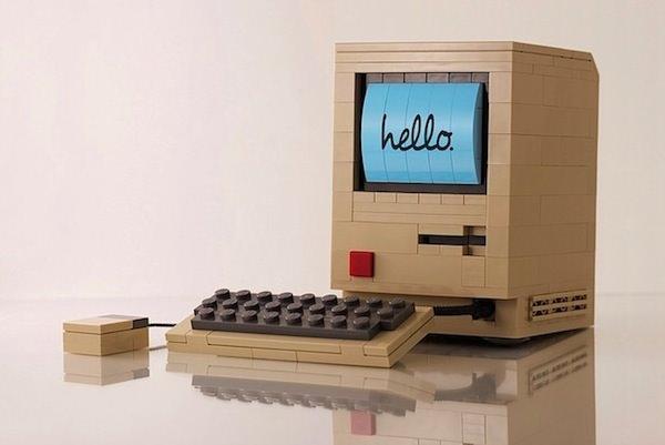LEGO-MAcintosh
