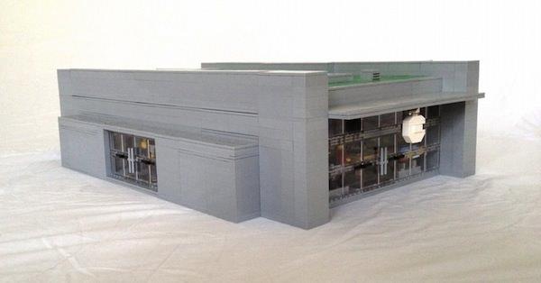 Lego-AS-4