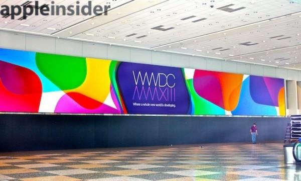 WWDC20132