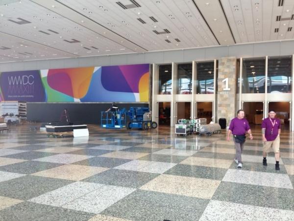WWDC20133jpeg