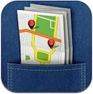citymaps2goicon
