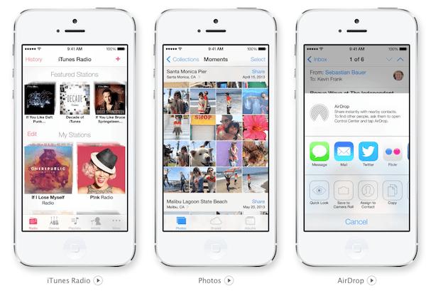 iOS 7 overzicht2