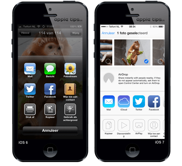 iOS7-delen