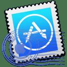 Mail Iconn