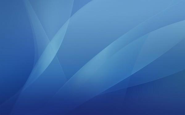 OS X 10.4 Tiger