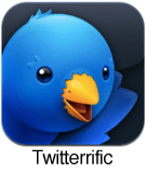 Twitterrific-app