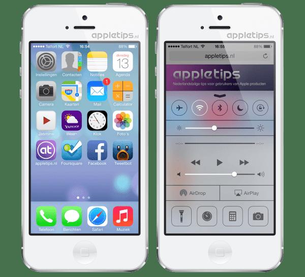 iOS7-at