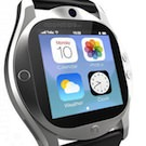 iWatch_appletips_nl_icon