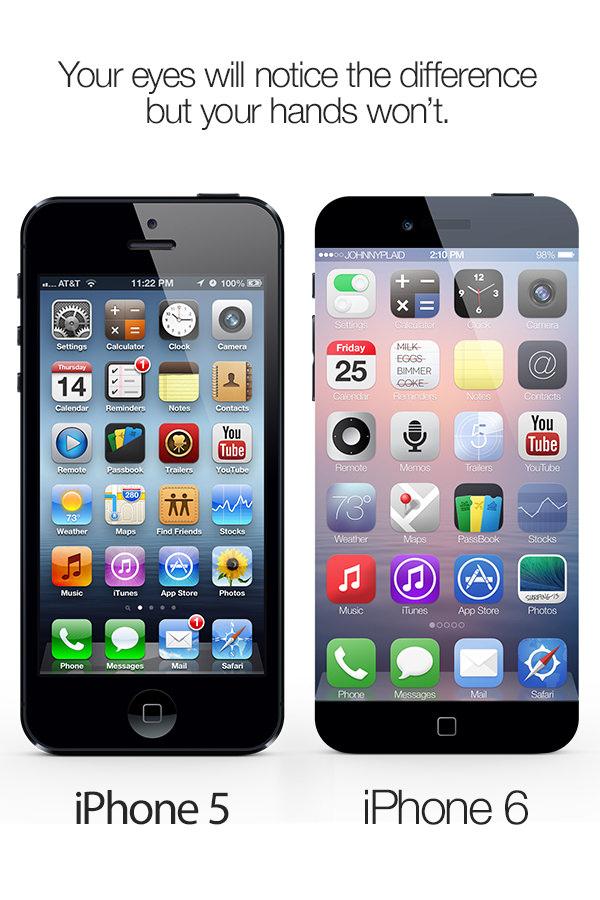 iphonezes3