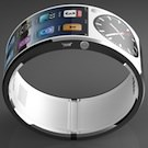iwatch-concepticn