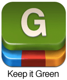 keepitgreen-app