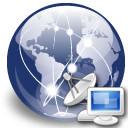 tcp-ip-netwerk