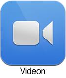 videon-app