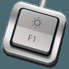 ICN_switch.175x175-75