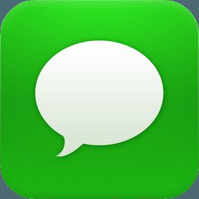 ios vier handige tips voor de berichten app   appletips