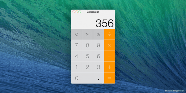 d_calculator