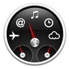dashboard icon retina