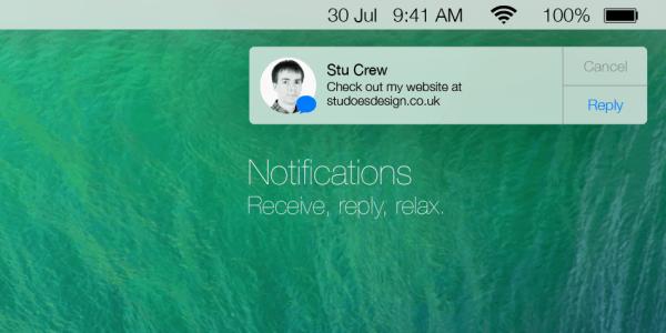 dct_notification
