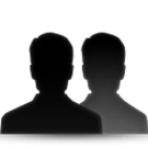 inlog inloggen gebruikers icon