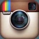 instagram logo retina