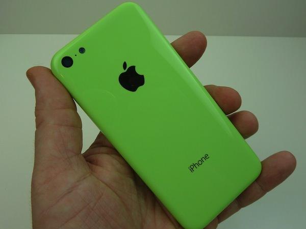 iphone-5c-25