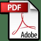 pdf extensie, pdf bestanden