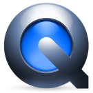 quicktime icon retina video