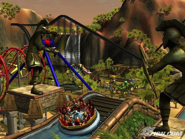 rollercoaster-tycoon-3-soaked-20050204073939482