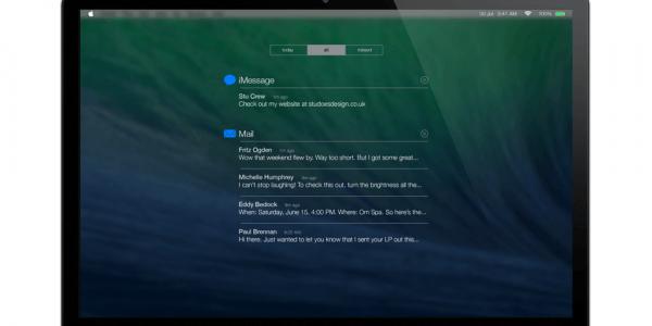 s_notificationcentre