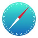 safari icon ios retina