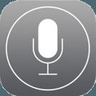 Siri: Systeeminstellingen aanpassen