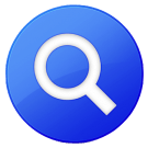 spotlight icon retina