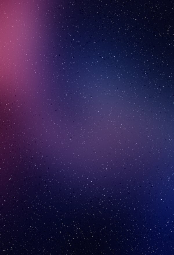iOS 7 Parallax #2