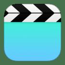 Video's logo 7 retina